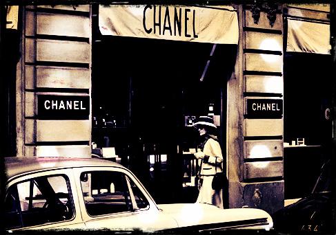Chanel_store_Paris