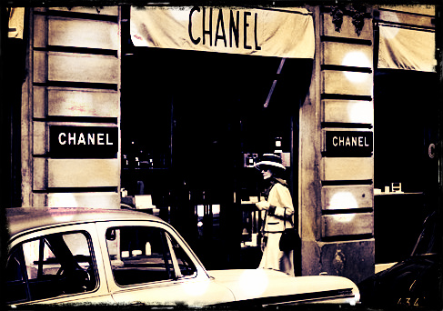 Chanel_store_Paris