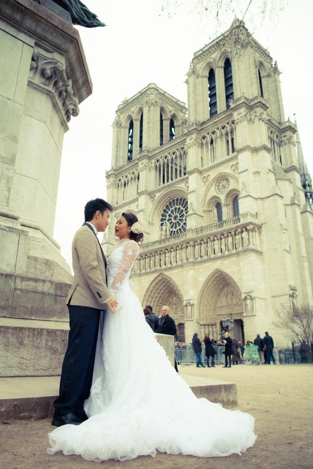 juliet-paris-hi-res-015