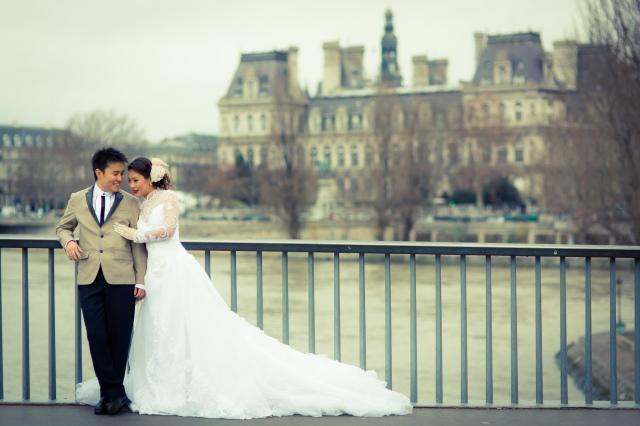Paris_wedding_sessions