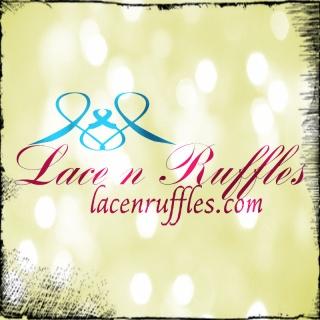 lacenruffles