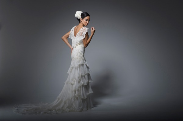 backless-flamenco-rosalynn-win-wedding-dress