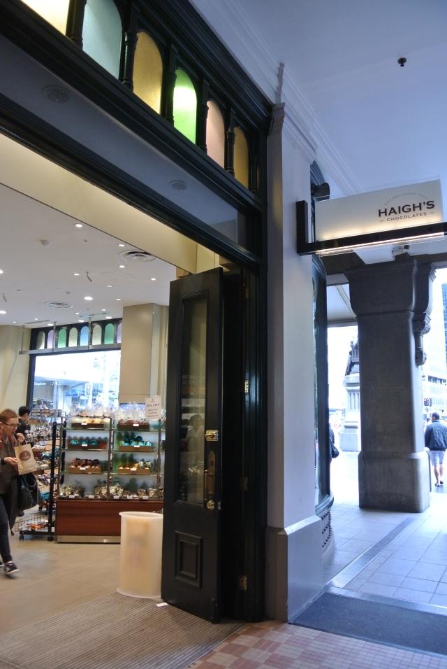 Haighs_chocolate_Sydney
