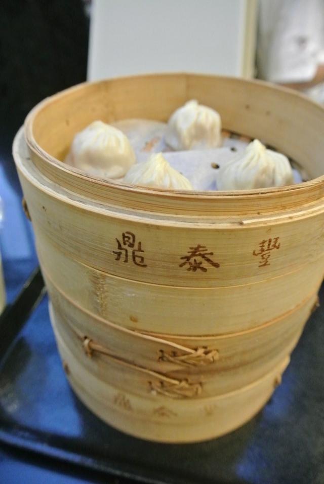 Din_Tai_Fung_Sydney_dumplings