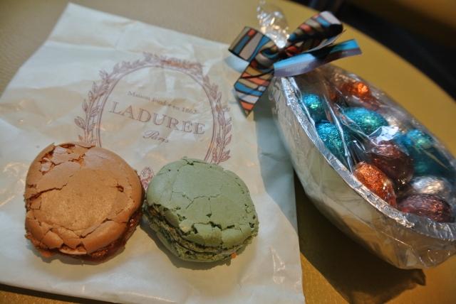 laduree_sydney_macaroons_haighs_chocolate
