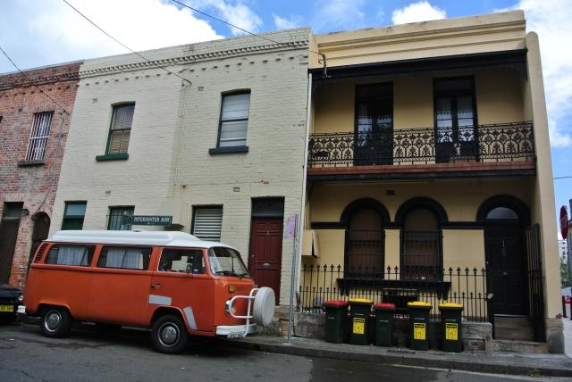 Pyrmont_Sydney