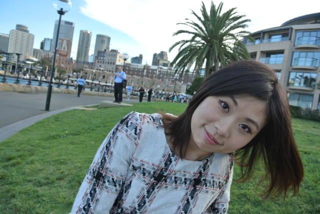 The_Rocks_Sydney_travel_Juliet_Siu