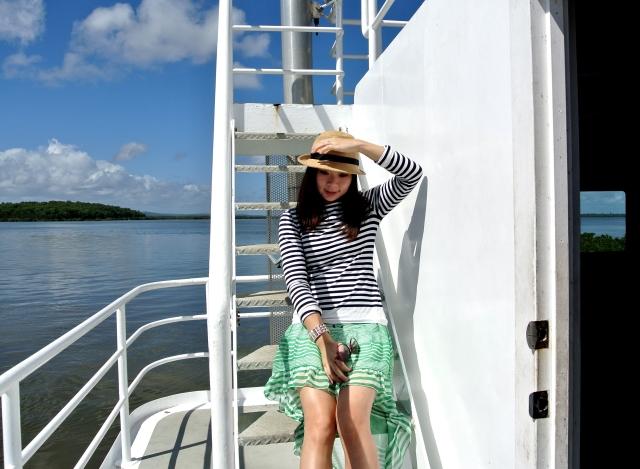 Fraser_Island_Juliet_Siu