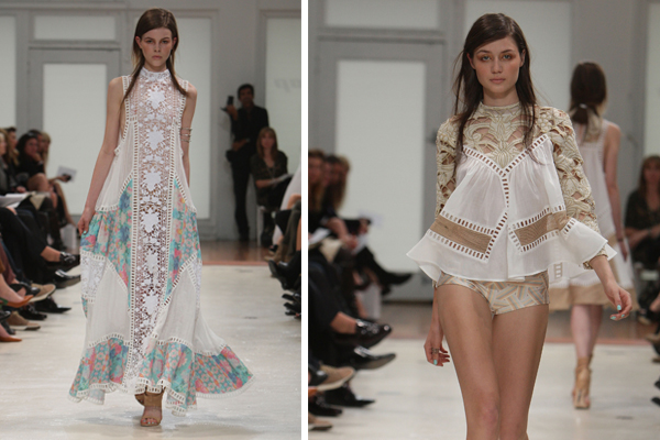 zimmermann_white_lace_dress
