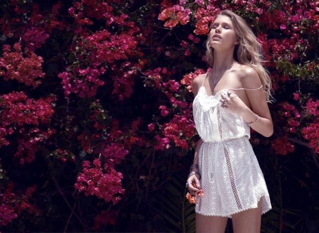 Zimmerman-white-dress