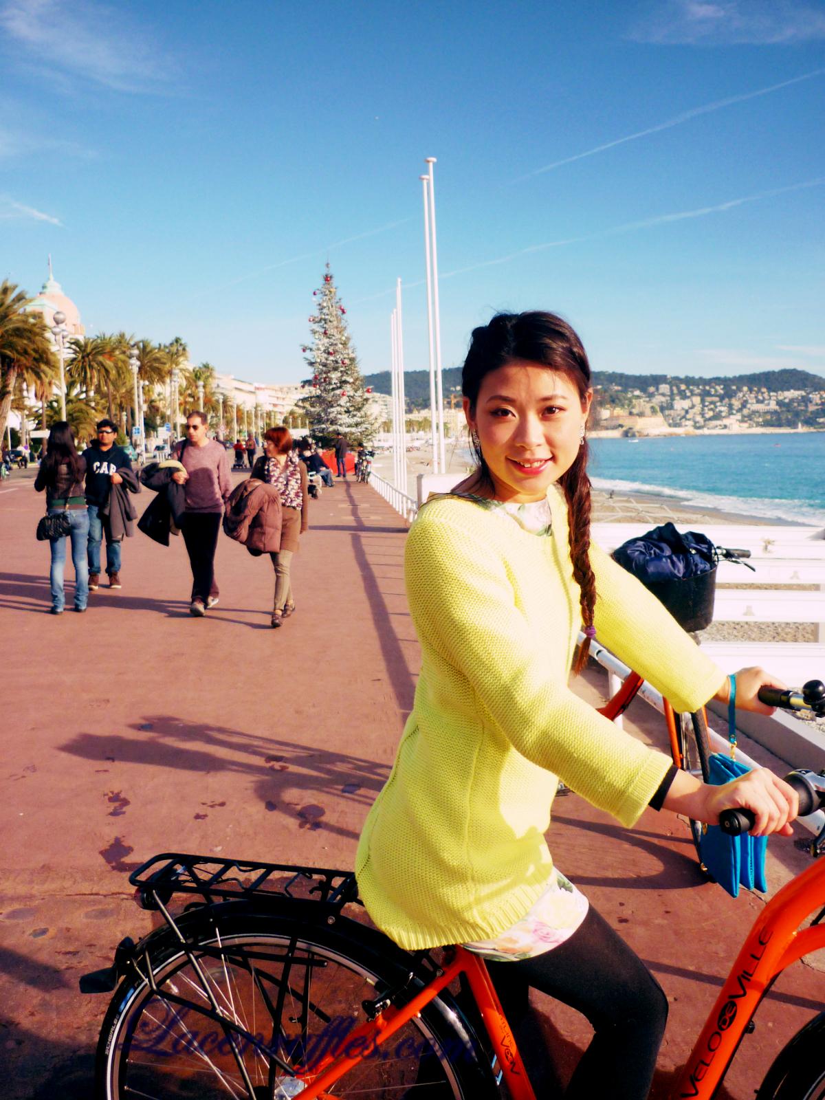 Juliet-Siu-Nice-France-travel