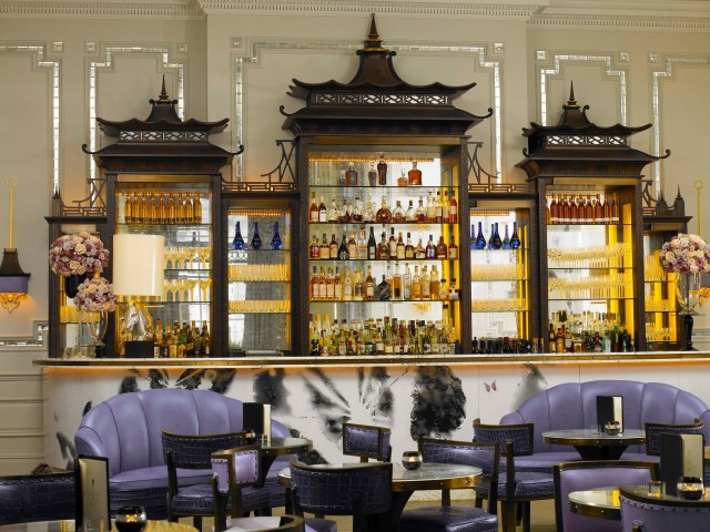 Langham_London_Artesian_Bar