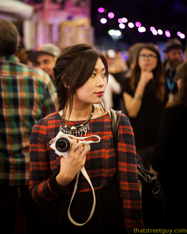 Hangout with Photographer Daniel Groneberg: Travel, Fashion and Street Stuffs